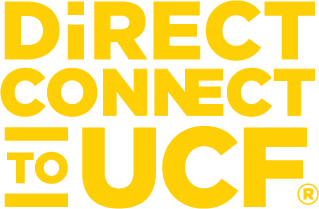 DirectConnect to UCF logo